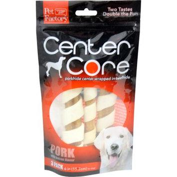 Pet Factory Center Core 6