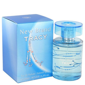 New Brand Tracy by New Brand E