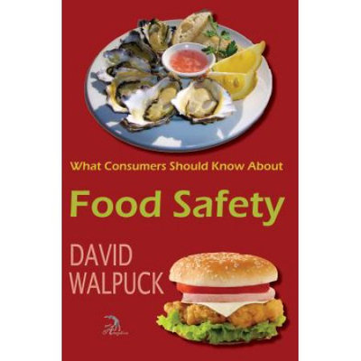 Anaphora Literary Press What Consumers Should Know About Food Safety