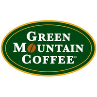 Green Mountain Variety Flavored Coffee Box, K-Cup Portion Pack for Keurig Brewers
