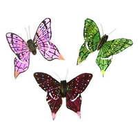Midwest Design Butterfly 3.25