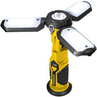 Stanley Satellight Work Light