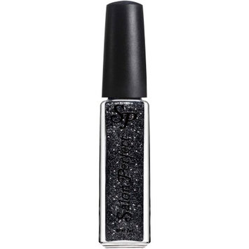 American International Salon Perfect Nail Art Liner, 820 Black Diamond, 0.25 fl oz