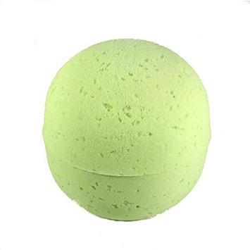 Avobath (Lush Type) Bath Bomb!