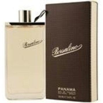 Borsalino By Borsalino For Men Edt Spray 1.7 Oz