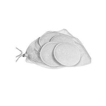 AVENT Washable Breast Pads, 12 Pack