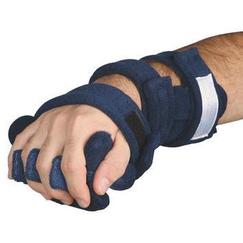 Comfy Hand Thumb Orthosis, Adult