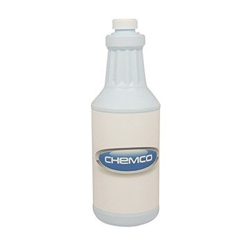 Carpet Cleaner - Spot Away By Chemco - Industrial Strength Carpet Cleaner - 12 Quarts/Case