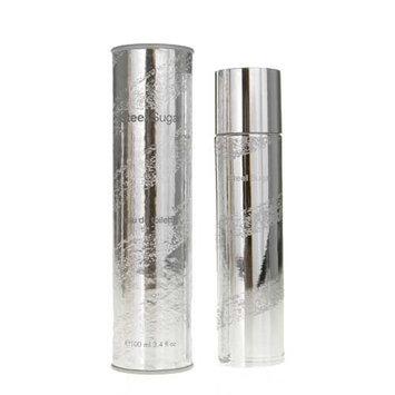 Steel Sugar by Aquolina Eau De Toilette Spray 3.4 oz Men 3.4 oz