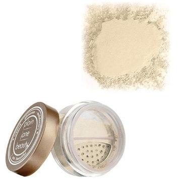 Plain Jane Beauty 232021 I Am Elegant 2 Get Loose Powder Foundation