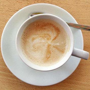 Laird Superfood Unsweetened Original Coffee Creamer   Dairy & Gluten Free, Vegan, Soy Free, Non-GMO - 2 lb