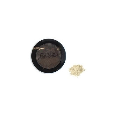 Purely Pro Cosmetics Purely Pro Mineral Foundation C2 Loose