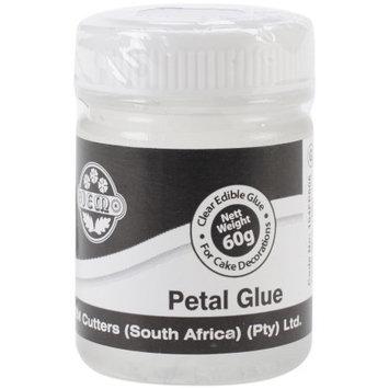 P.m.e. Petal Glue 60G