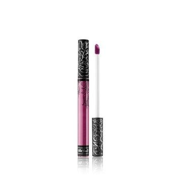 KAT VON D Everlasting Liquid Lipstick #1 Created by 287s