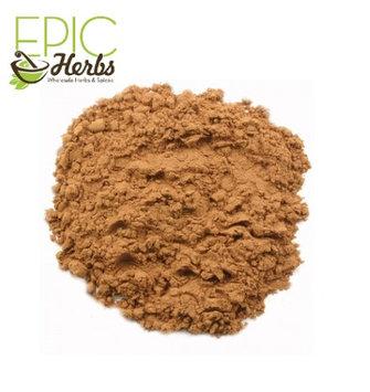 Epic Herbs Chlorella Powder - 1 lb
