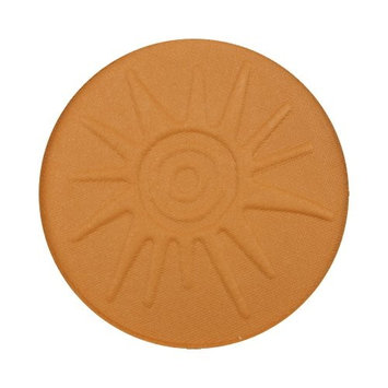 (6 Pack) RIMMEL LONDON Natural Bronzer - Sun Light : Beauty
