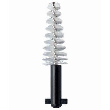 Curaprox Interdental Brushes Regular Black Cps15