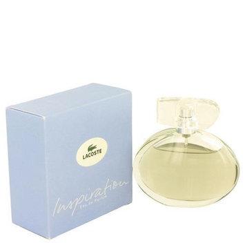 J.crew Perfume by Lacoste for Women - 1.7 oz Eau De Parfum Spray