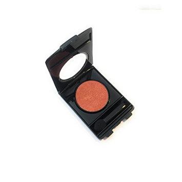 Merle Norman - Eyeshadow - Soft Apricot (luminous)