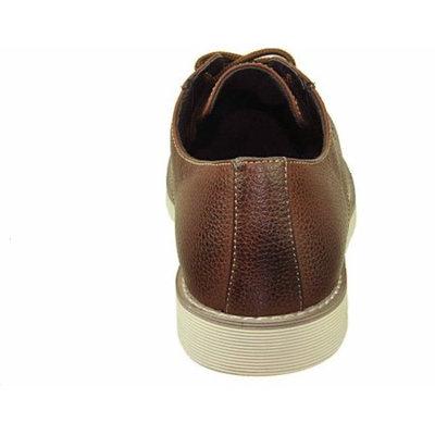 Dr. Scholl's Men's Wright Casual Shoe
