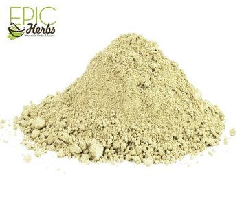 Epic Herbs MSM Powder - 1 lb