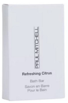 Paul Mitchell Refreshing Citrus Bath Soap