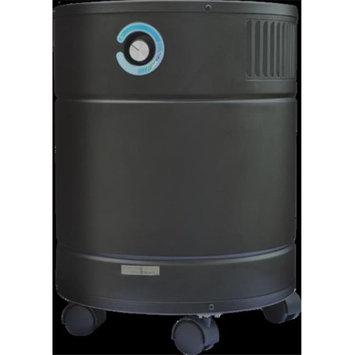Allerair A5AS61228110 AirMedic Pro 5 Ultra Exec Room HEPA Air Purifier
