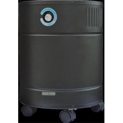 Allerair A5AS61258140 AirMedic Pro 5 Ultra Smoke Room HEPA Air Purifier