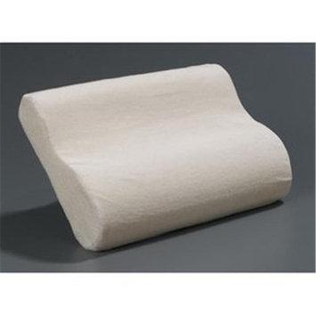 Jobri Jobri-BR1550ADJ BetterRest Adjustable Cervical Sleeping Pillow