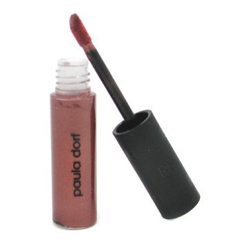 Paula Dorf Lipsicle Lip Gloss Dali 6G/2Oz