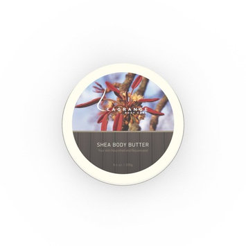 Shea Butter - Smooth Luxurious - Intense Long Lasting Moisturization in a Beautiful Scent - Ultra Rich Whipped Shea Body Butter Easily Absorbed Into Your Skin - Heals Extremely Dry, Rough or Damaged Skin - Leaving Your Skin Feeling and Looking Soft and Rejuvenated. This Is an FDA Certified Product.