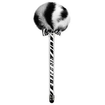 Jaybrake Sakox Lollypop Touch Pen Stylus, Zebra