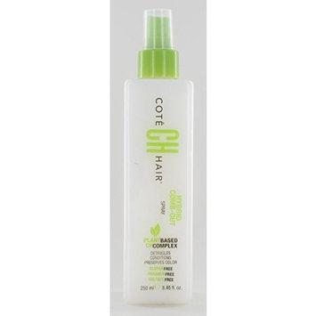 Cote Hair Hybrid Comb-Out Spray 8.45oz