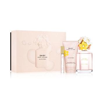3-Pc. Daisy Eau So Fresh Gift Set