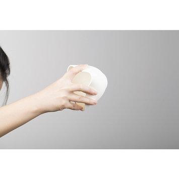 Beauty Artisan SMALL Flexible Rubber Bowl Facial Mask Bowl Silicone mix