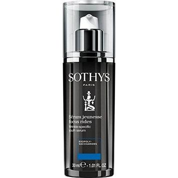 Sothys Wrinkle Specific Youth Serum – 30 ml / 1 fl oz