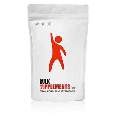 Bulksupplements Pure Calcium Orotate Powder