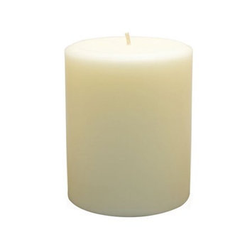 Asstd National Brand Ivory 3