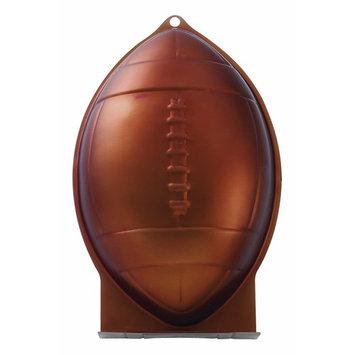 1st and 10 Football Cake Pan - Wilton - 2105-6504