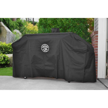 Smoke Hollow Waterproof Grill Cover, 84