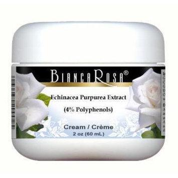 Echinacea Purpurea Extract (4% Polyphenols) Cream (2 oz, ZIN: 514476)