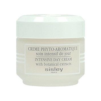 Sisley Botanical Intensive Day Cream, 1.7-Ounce Jar
