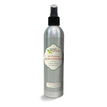 Aussan Natural All-Purpose Odor Eliminator