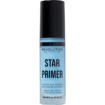 Makeup Revolution Star Primer