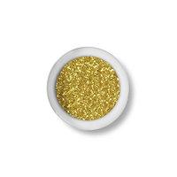 Glitter Powder #4 - G