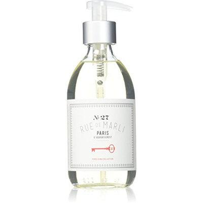 RUE DE MARLI Hand soap, M27-HS, 10.1 Fluid Ounce