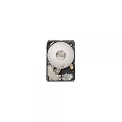 Seagate Savvio 10K.4 ST9600104SS 600GB Internal Hard Drive