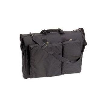 Elite Survival Systems Deluxe Garment Bag, Black