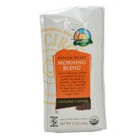 Full Circle Organic Coffee Sumatra Aceh