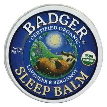 Badger - Sleep Balm - 2 oz.(pack of 3)